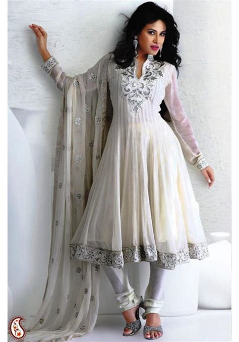 dress pattern anarkali anarkali dresses suits from bollywood india bridal