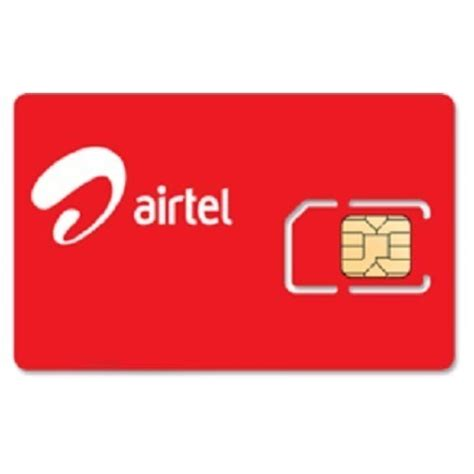 pay airtel postpaid mobile bill airtel postpaid mobile bill payment