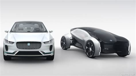 jaguar j type 2017 2017 jaguar future type concept and ev family hd