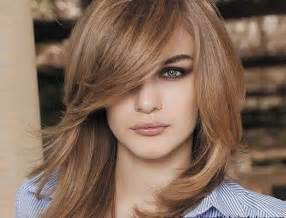 trending hairstyles 2015 for new hairstyles for women 2015 best hair trends