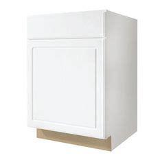 kitchen classics concord cabinets kitchen classics concord 24 in w x 35 in h x 23 75 in d