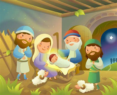 villansicos navide241os banco de imagenes y fotos gratis imagenes de nacimientos navide 241 os parte 4