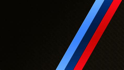 logo bmw m bmw m logo wallpaper wallpapersafari