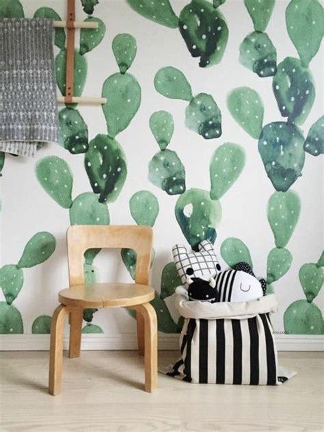 kinderzimmer malen lassen erfrischen sie das kinderzimmer nur mit einem farbtopf