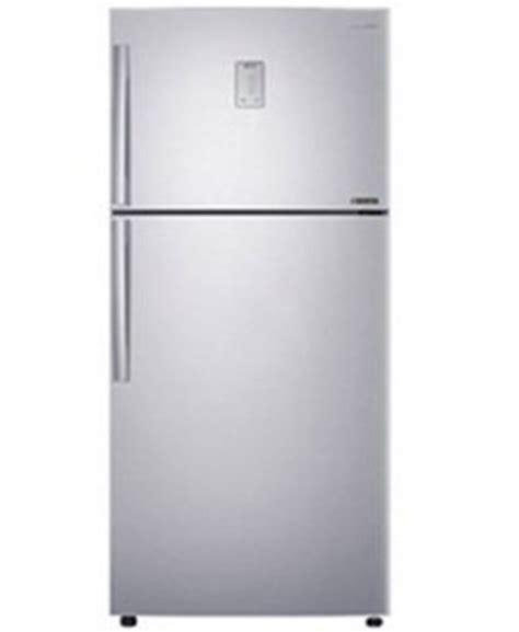 Harga Samsung Rt38k5032s8 samsung rt53h6301sa kulkas 2 pintu mono cooling 534 liter