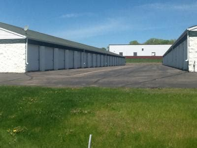 U Haul Cottage Grove by Stephen S Self Storage Hastings In Hastings Mn 55033 Chamberofcommerce