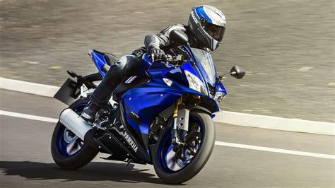 125 R Motorcycles by Yzf R125 2018 Motorcycles Yamaha Sport Marine