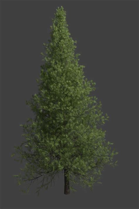 tutorial blender tree how to create a christmas tree in blender part 2