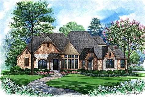 luxury custom home plans bright collection morning builders