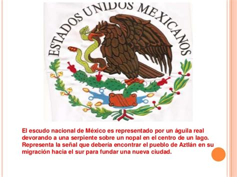 imagenes de simbolos que representan al ecuador los s 205 mbolos patrios mexicanos