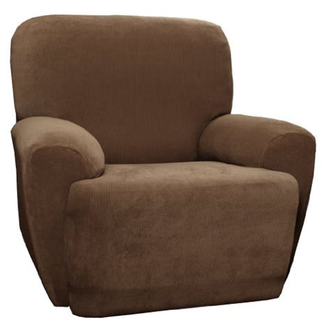 small armchair slipcover cheap price buy cheap small