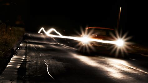hd lights for cars light effect wallpapers hd wallpapers id 6456