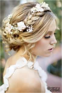 bridal guide the wedding hairstyle trend on