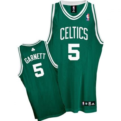 Jersey Basketball Nba wholesale nba basketball jersey prlog