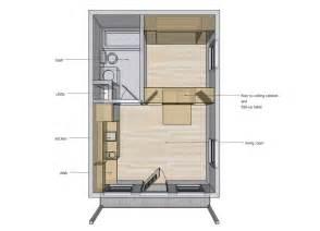 14 x 20 interior space ideas tiny house design 30 x 40 pole barn plan pole barn plans