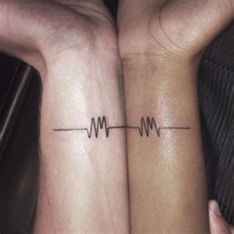 tattoo couple instagram tatuaże dla par mn 243 stwo wzor 243 w