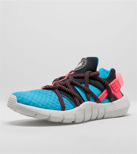 Nike Huarche 2 nike huarache nm the awesomer