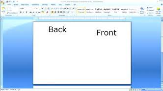 mircosoft word templates microsoft word templates doliquid