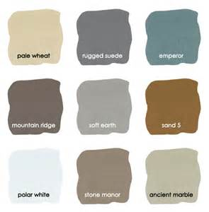 lowes paint color match paint colors design finch