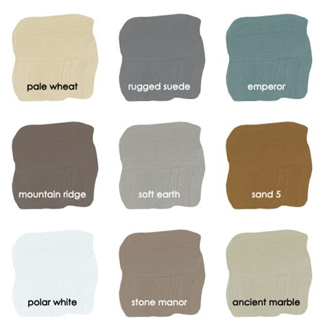 paint colors design finch