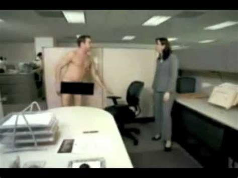 bud light clothing drive commercial office clothing drive hilarious commercial