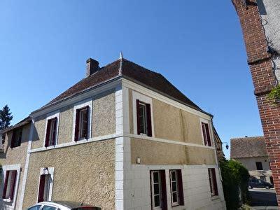 A vendre maison à Blevy , 117 m², 91 800 ? ANOU Immobilier Chateauneuf