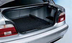 Car Mat Liners by Car Accessories Car Accessories