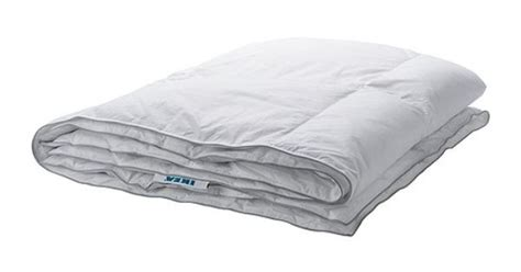 ikea dekbed koel mysa vete dekbed warmteklasse 3 240x220 cm slaapkamer