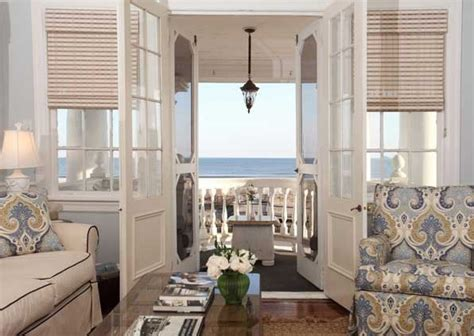 cape may bed and breakfast cape may nj best bed and breakfast home decor pinterest