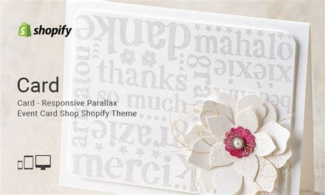 shopify event themes scarf parallax responsive fashion scarf shop shopify