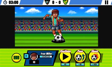 download game head soccer terbaru mod apk soccer heroes rpg v1 2 1 mod apk terbaru unlimited coin