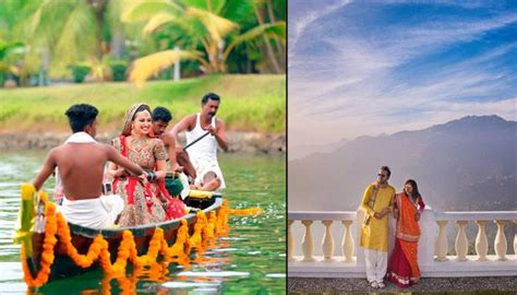 best destination wedding locations on a budget india budget destination wedding packages in india lifehacked1st
