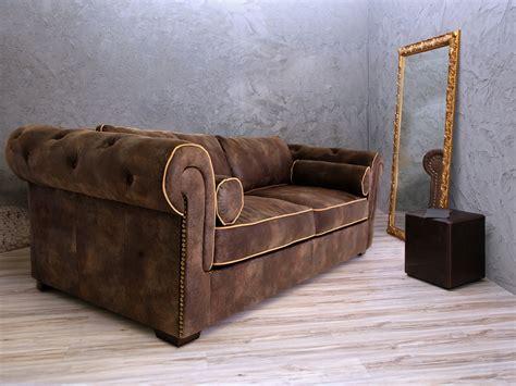 Sofa Sitzhöhe 50 Cm schlafsofa sitzh 246 he 50 cm bestseller shop f 252 r m 246 bel und