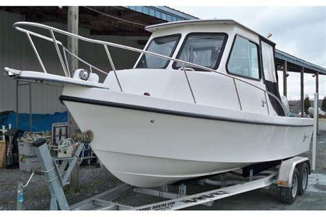 c hawk boats c hawk 222 sport cabin boats for sale boats