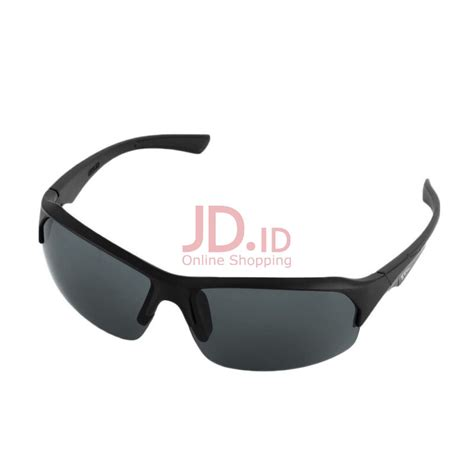 jual kingstore outdoor anti uv multicolor driving sport sunglasses vision goggles kingstore