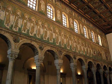 d autore ravenna ravenna la citt 224 dei mosaici italia viaggi ricette