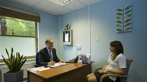 park consulting rooms spire methley park hospital hospital leeds west spire healthcare