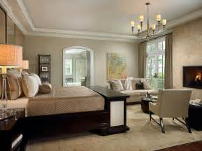 bedroom sitting area furniture ideas