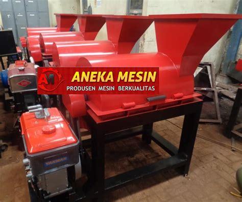 Mesin Pencacah Rumput Dan Harganya mesin pencacah kompos aneka mesin