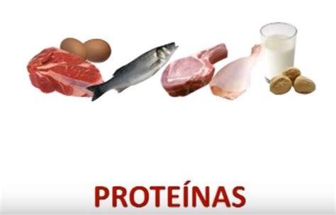 alimentos q tienen proteinas alimento wikipedia la enciclopedia libre