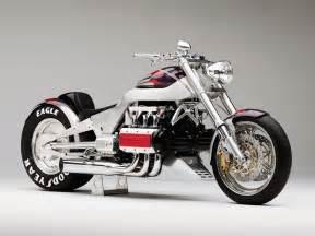 Www Honda Motorcycle Honda Motorcycle Wallpaper 2000 T3 Concept
