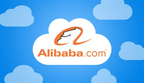 alibaba meaning alibaba enters the cloud services arena but what does it
