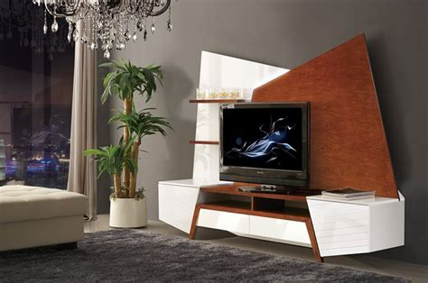 tv unit design for hall alibaba tv wallunit design hot sell 2016 tv unit design