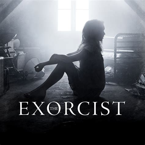 the series the exorcist fox promos television promos
