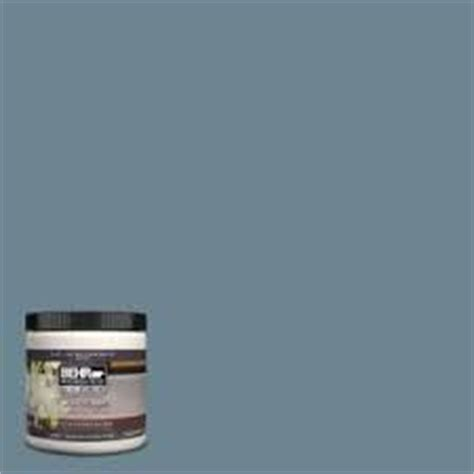 behr paint color antique white entryway paint colors on foyer paint colors