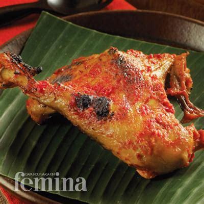 Rd Samarinda ayam cincane