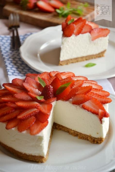 Promo Nutella Mousse Cake 20 Cm X 20 Cm oltre 25 fantastiche idee su torta cheesecake di