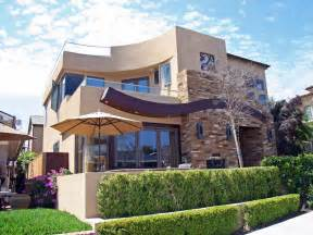 laguna niguel homes for laguna niguel homes for on featured community