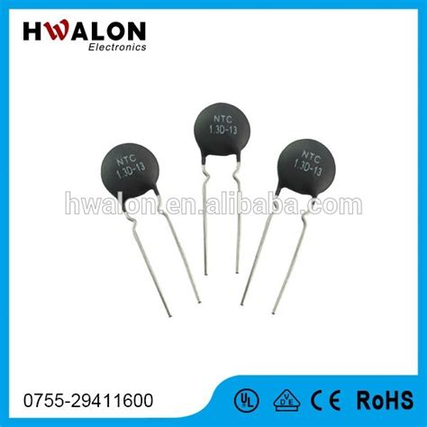 r75 termination resistor ntc thermistor failure mode 28 images power resistor mf72 ntc thermistor black view power