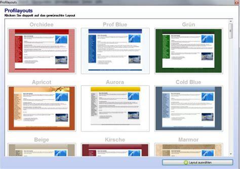 layout powerpoint selbst erstellen homepage vorlage homepagefix